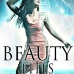 beautybites