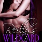 ReillysWildcard72lg