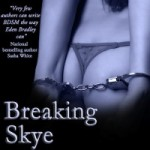 breakingskycover