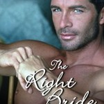 therightbride