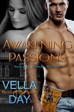 Awakening Passions