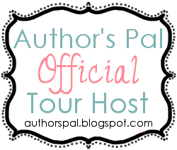 Authors Pal Button1