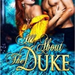All about the Duke
