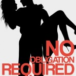 no-obligation-required